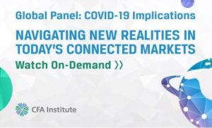 https://www.globalviewadvisors.com/globalview-advisors-insights-on-cfa-institute-webinar-global-panel-covid-19-implications-and-navigating-new-realities-in-todays-connected-markets-a/